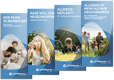 Patientenmaterialien zum Download